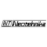 Neotehnika