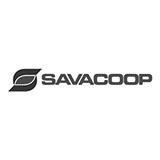 Savacoop