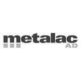 Metalac AD